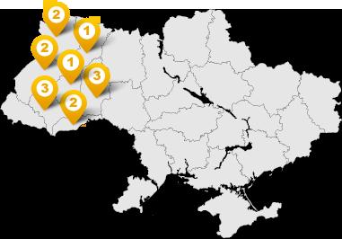 object_map